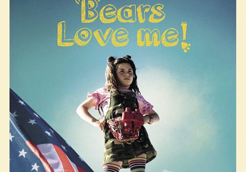 Bears Love Me! (2019)