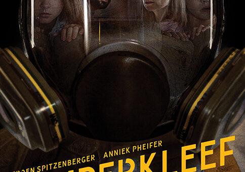 Bumperkleef (2019)