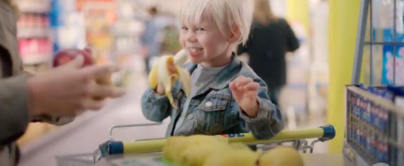 Lidl – Voor de 8e keer bekroond tot beste supermarkt in Groente & Fruit! (2019)