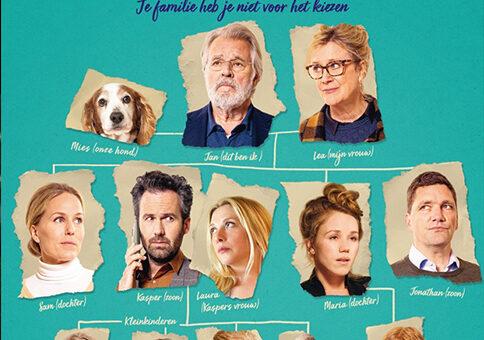De Liefhebbers (2019)